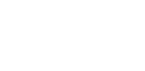 Logo Réseau Odyssea