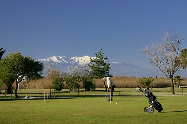 Accueil-le-golf-1