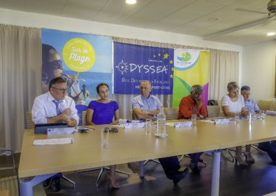 PHOTOS MISSION ODYSSEA TCO ILE REUNION FEVRIER2019-154